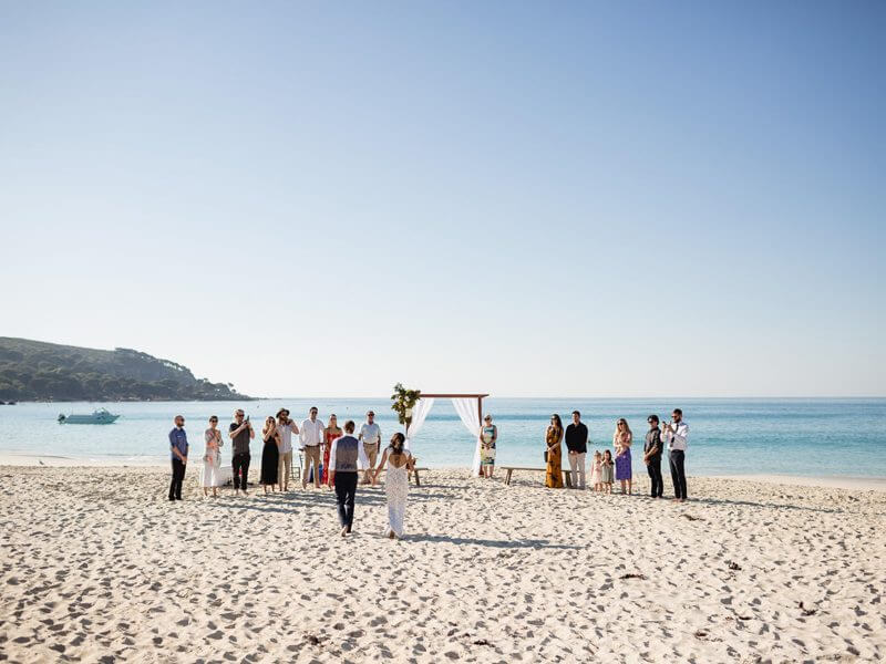 South West Wedding Locations