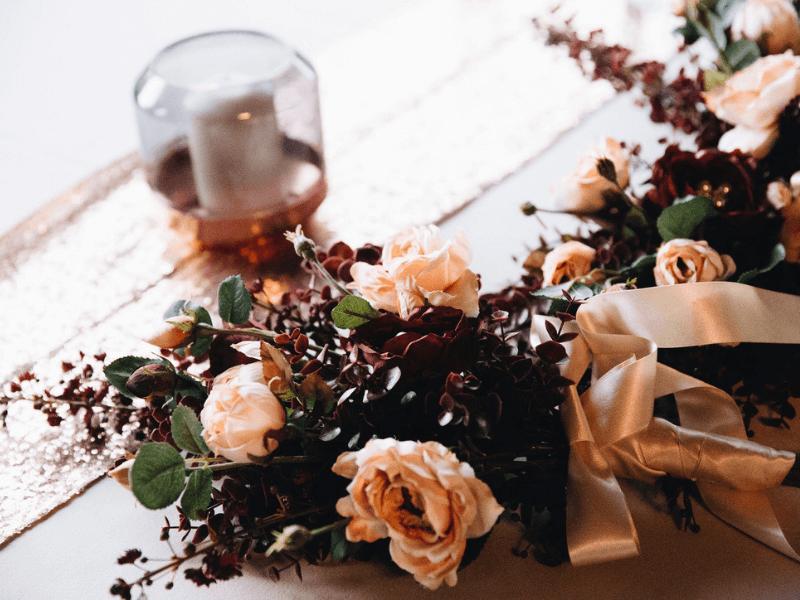 Real Wedding | Glen and Bree's Yallingup Wedding